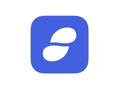 Status logo 2.0 icon status logo