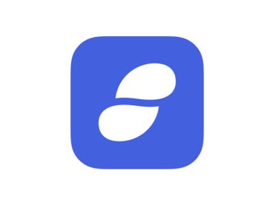 Status logo 2.0