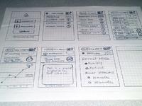 Nls mobile sketch2