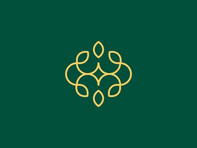 Luxury logo business logo design design minimal illustration clean graphic design branding icon logo