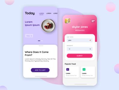 Skylar app