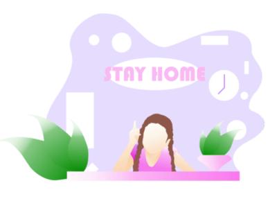 Stayhome