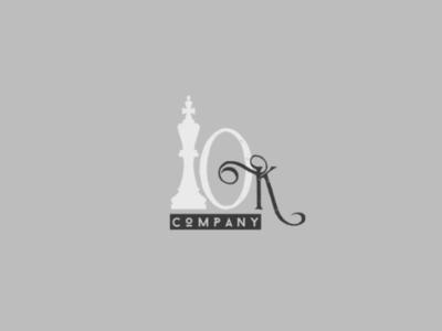 10k company different colour