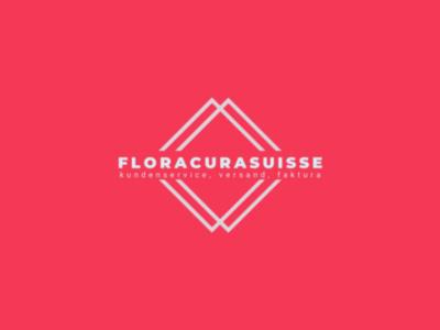 Floracura suisse