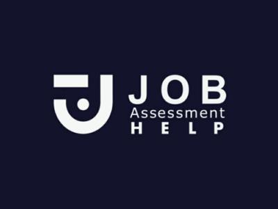 Job assessment help