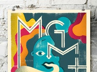 Mgmt promo
