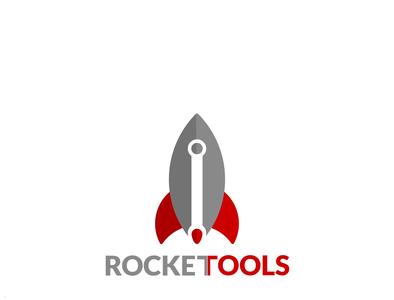 Rocket Tools