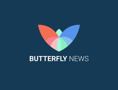Butterfly News