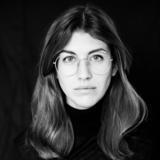 Fiona Rolander