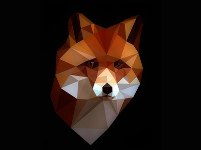 Polyfox poly fox