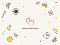 Women in Tech - Croissant Breakfast