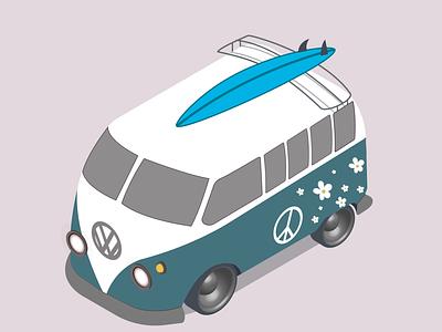 isometric_car car isometric illustration isometric illustration