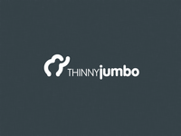 ThinnyJumbo