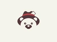 Logo CharityCub