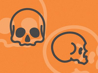 Spooky Icons illustration icon illustrator vector