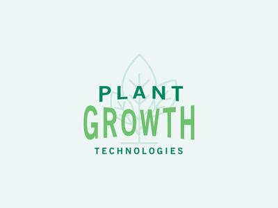 Branding Project Exploration illustrator vector technology agriculture identity startup branding logo