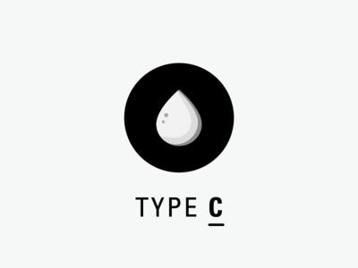 Branding Development blog illustrator illustration icon brand branding