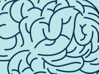 Brain Pattern