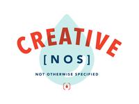 Brand Exploration overlay vector logo branding