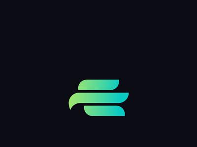 E Bird Logo