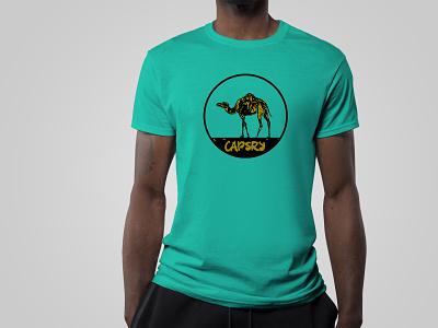 Camel logo Design logodesign logo design logo camel logo design camel logo design