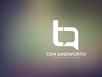 T A logo t a logo t a logo