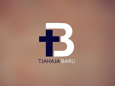 T B logo t b logo