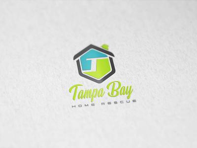 Home and Rescue Logo home and rescue logo home and rescue logo
