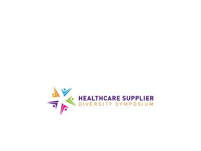 Health care Logo Design minimal minimalist logo design logo health care logo design