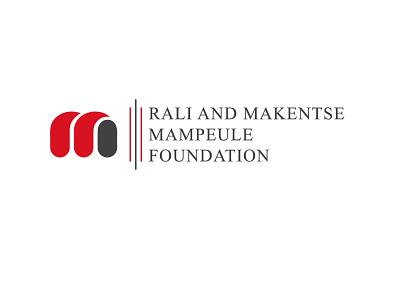 R & M Logo Design