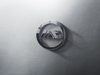 M A C logo design logo design logo m a c logo design m a c logo design
