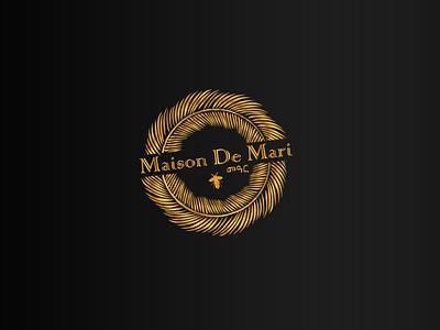 Bee Bar Logo Design typography design vector branding logotype logodesign logo design graphic design logo