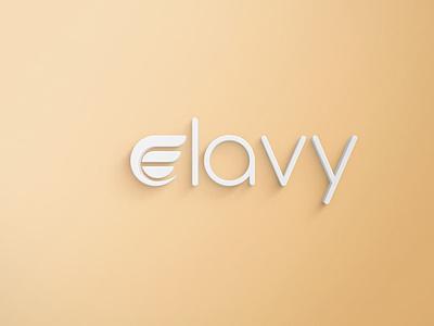 E Elavy Logo Design logodesign logo design logo e elavy logo design