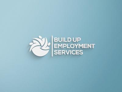 Team Logo logodesign logo logo design team logo