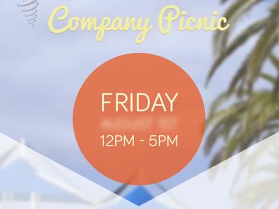 Picnic Flyer Time Details picnic flyer header fiesta
