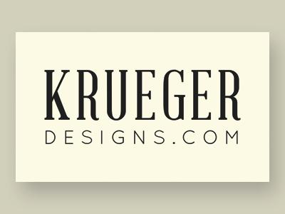 Business Card society law design fashion modern