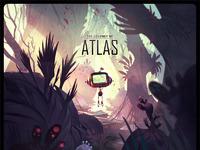Creaturebox atlas dribbble full