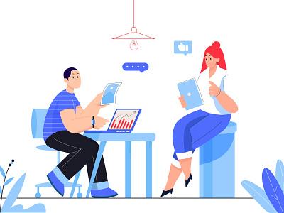 Office_Office
