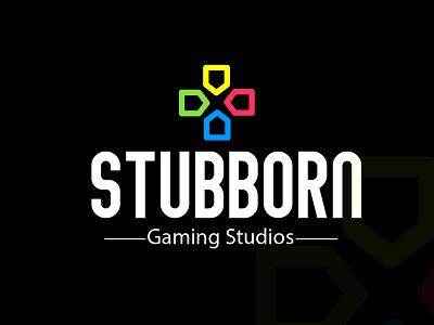Logo_for_gaming_studio