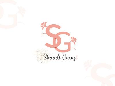 Logo_for_event_company_ animation logo