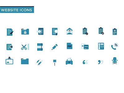 Icons icon animation icons icon typography ux minimal vector animation logo