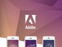 Adobe summit 2014 960px
