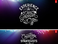 Cc2014 dribbble detail key note