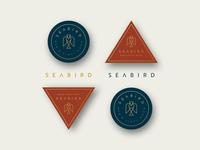 Seabird Branding Forms