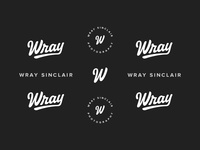 Wray Sinclair Brand