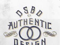 Authentic design co dribbble detail