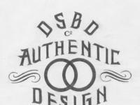 Authentic design co dribbble detail 2