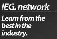 IEG.network