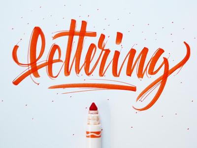 Brush Lettering .... Practice - Happy new yeaaaaah! rommerskirchen düsseldorf grafikdesign graphicdesign handmadefont typewriter customlettering brushcalligraphy hellotype typo font type typografie typographie typography brushpen brush brushlettering lettering handlettering