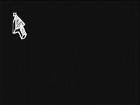 Visual Designer 👀 illustrator cc photoshop sketch procreate explore visualization brand design job hiring animation motion 3d colors typogaphy ui design illustrator visual design visual art